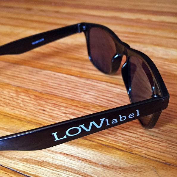 low-label-black-sunglasses-3