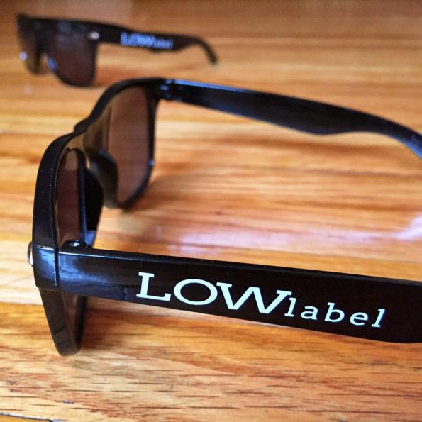 low-label-black-sunglasses