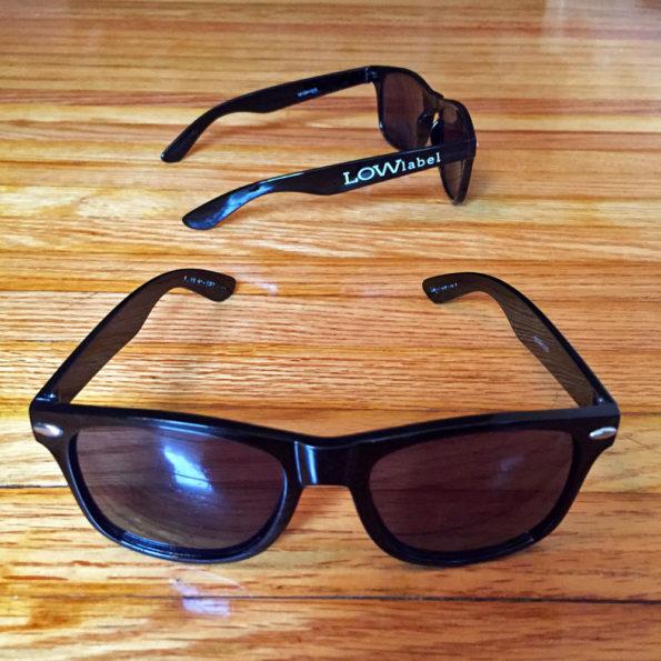 low-label-black-sunglasses-6