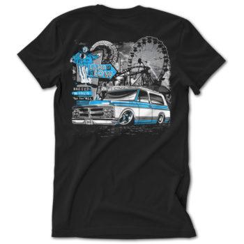 bagged-gmc-c10-k5-tshirt