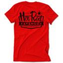 hot-rod-ave-vintage-tshirt-red-black-back