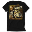 patina-bagged-beer-delivery-truck-tshirt