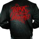 rwr-dickies-jackets-black-red-back