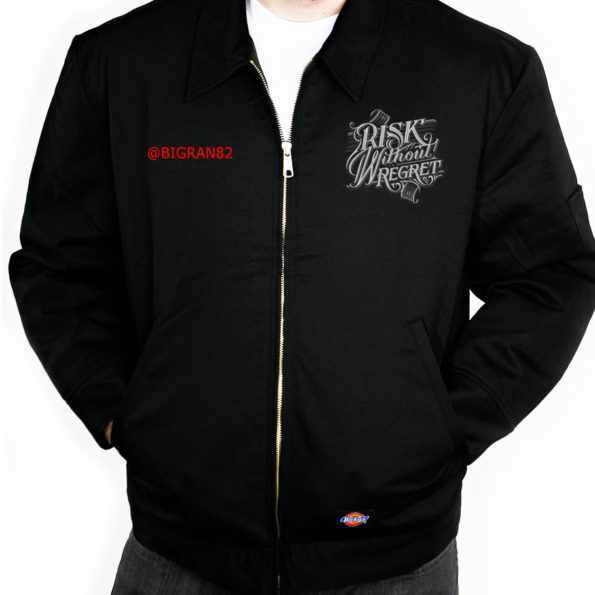 rwr-dickies-jackets-black-red-front