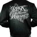 rwr-dickies-jackets-black-white