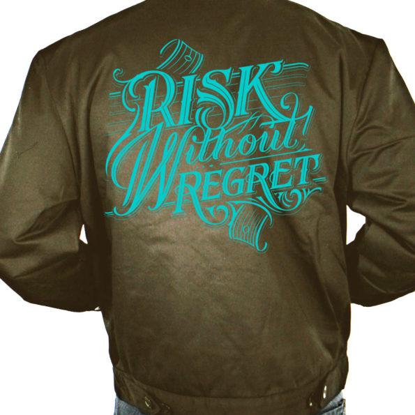 rwr-dickies-jackets-brown-back