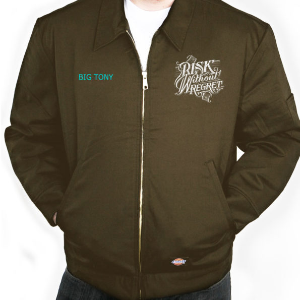 rwr-dickies-jackets-brown-front
