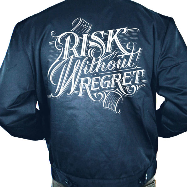 rwr-dickies-jackets-navy-back