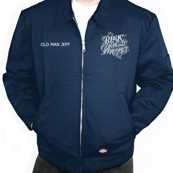 rwr-dickies-jackets-navy-front